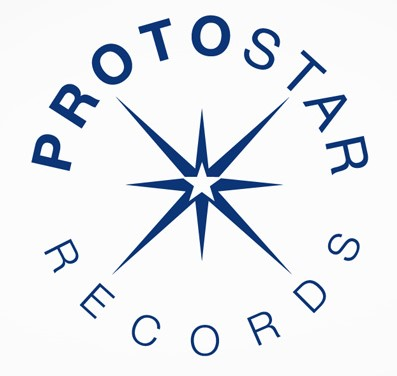 PROTOSTAR RECORDS